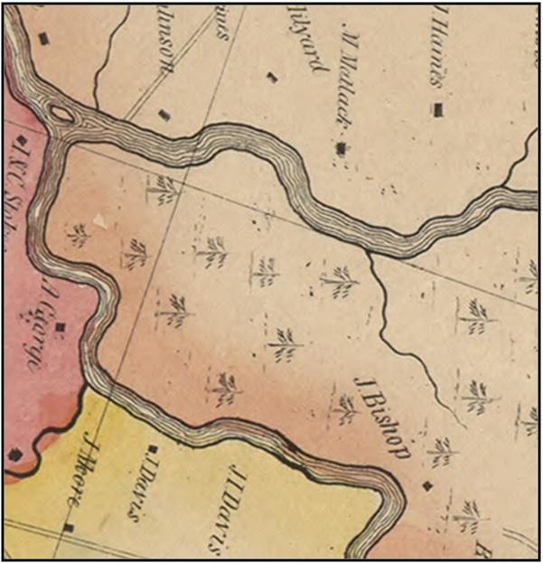 1849 detail.jpg