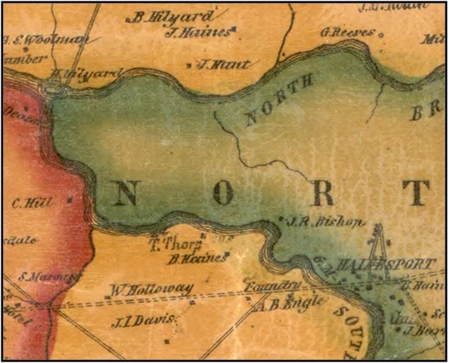 1859 detail.jpg