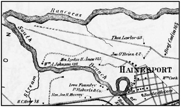 1876 detail.jpg