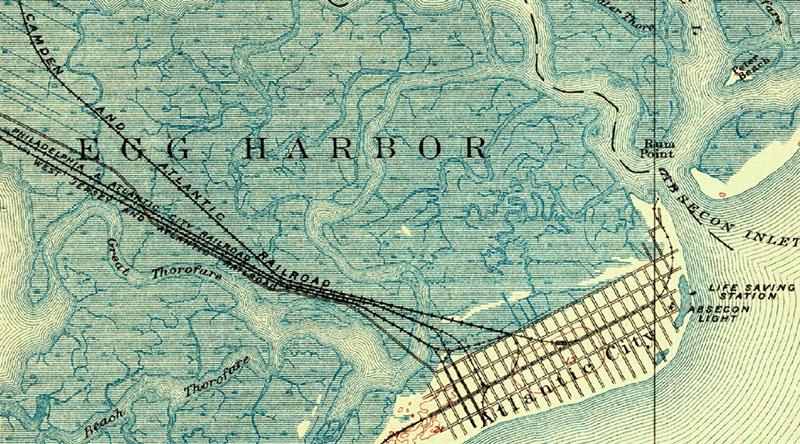 1894topo.jpg