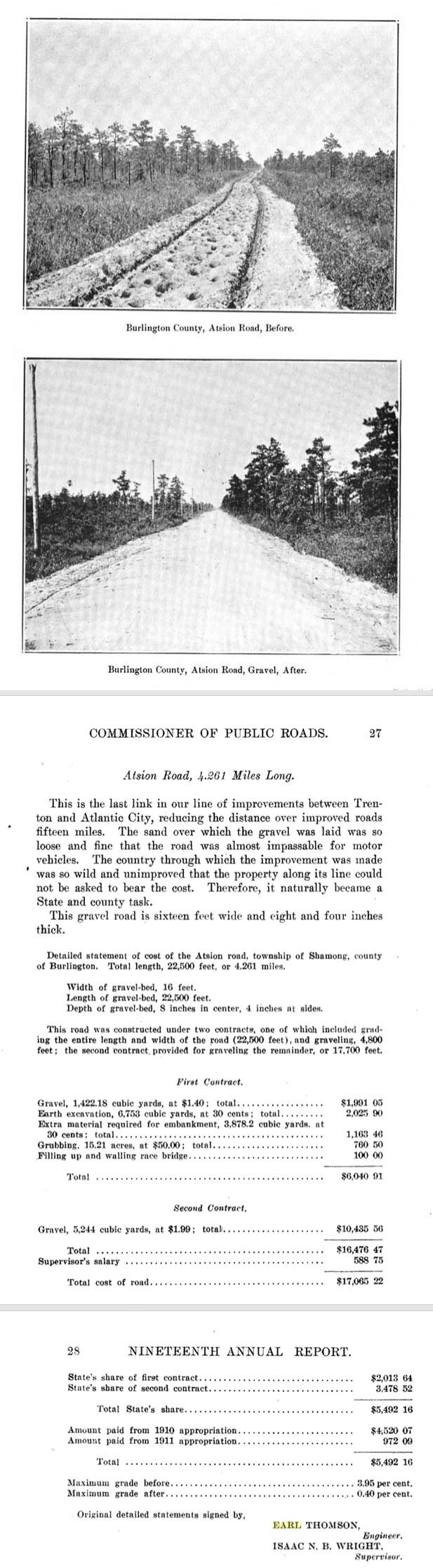 1913 Atsion Road.jpg