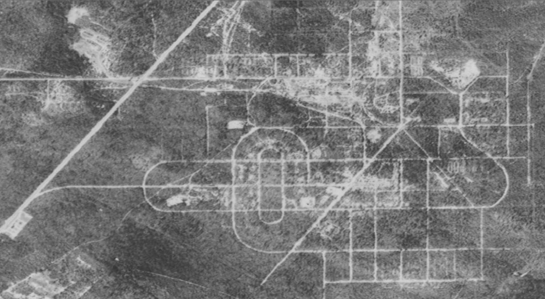 1930_aerial.jpg