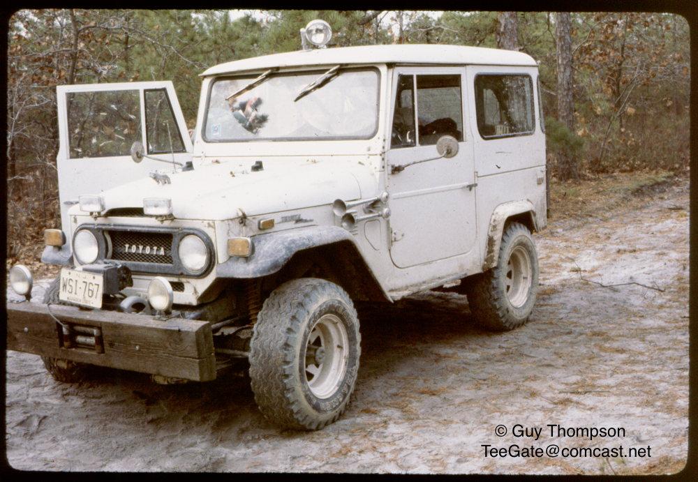 1972LC.jpg
