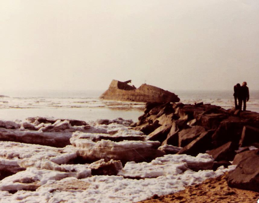 1976 atlantis.jpg