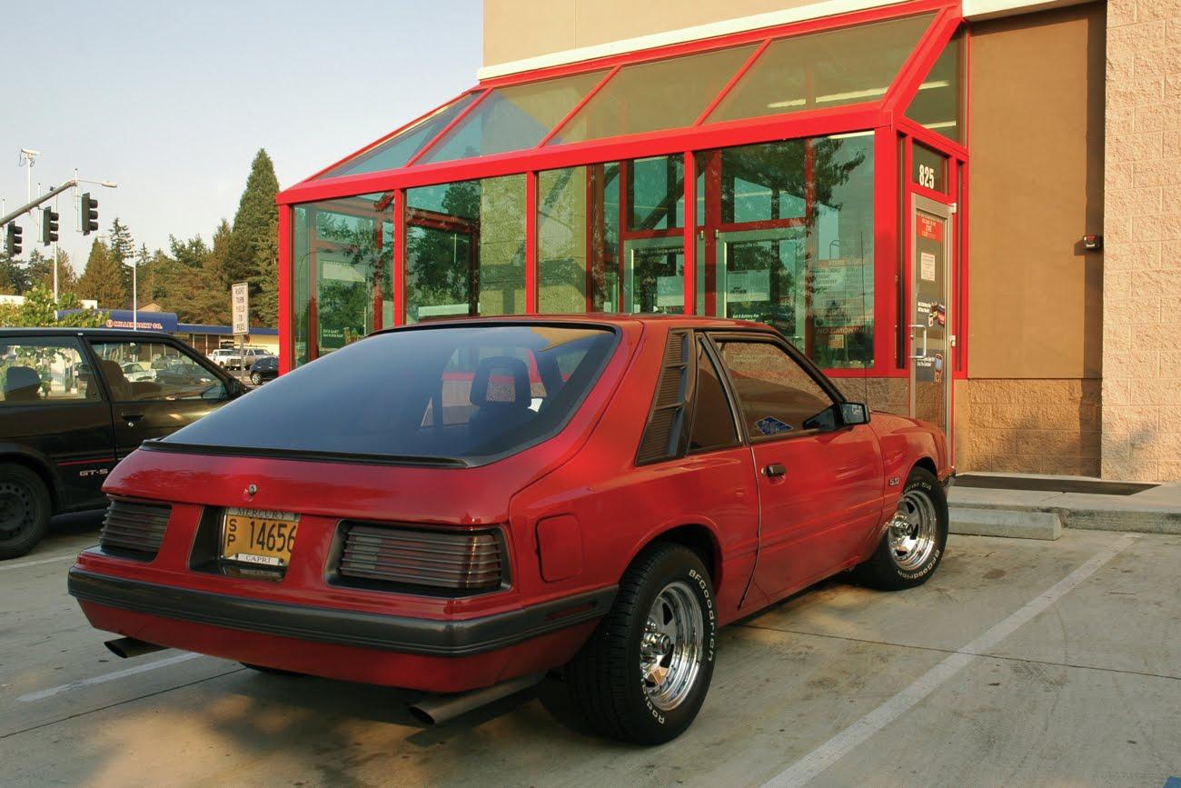 1985-Mercury-Capri-hatchback-fox-body-2.jpg