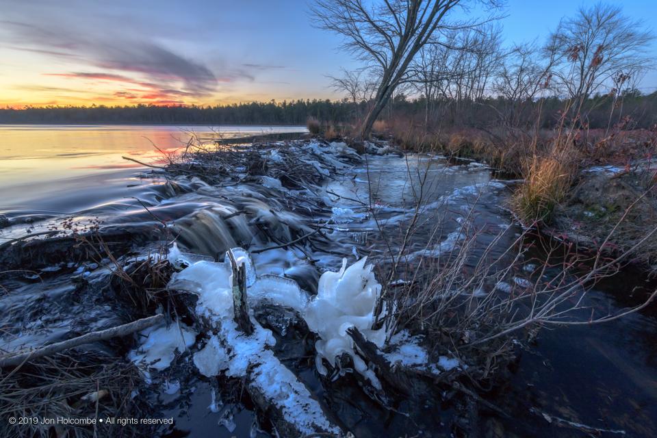 2019-01-17_ice_dam.jpg