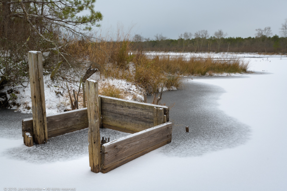 2019-01-18_snow_sluice.jpg