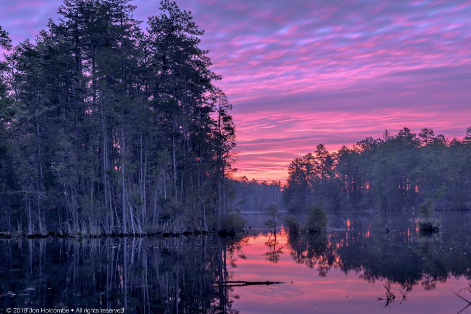 2019-11-10_pinka_sunrise.jpg