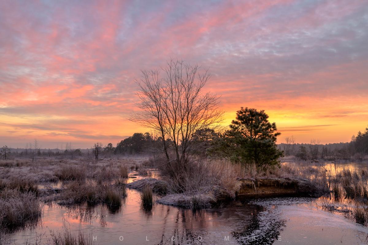 2021-01-13_red_streak_sunrise.jpg