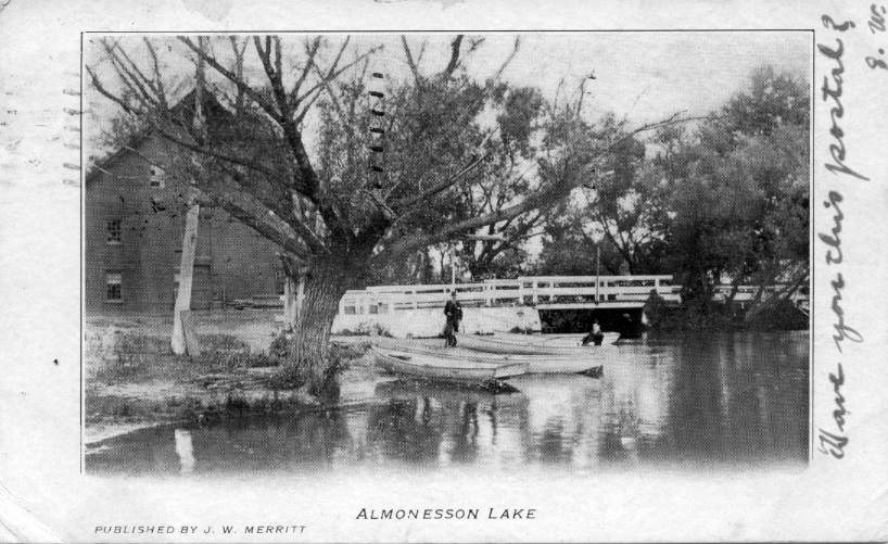 Almonesson Mill.jpg