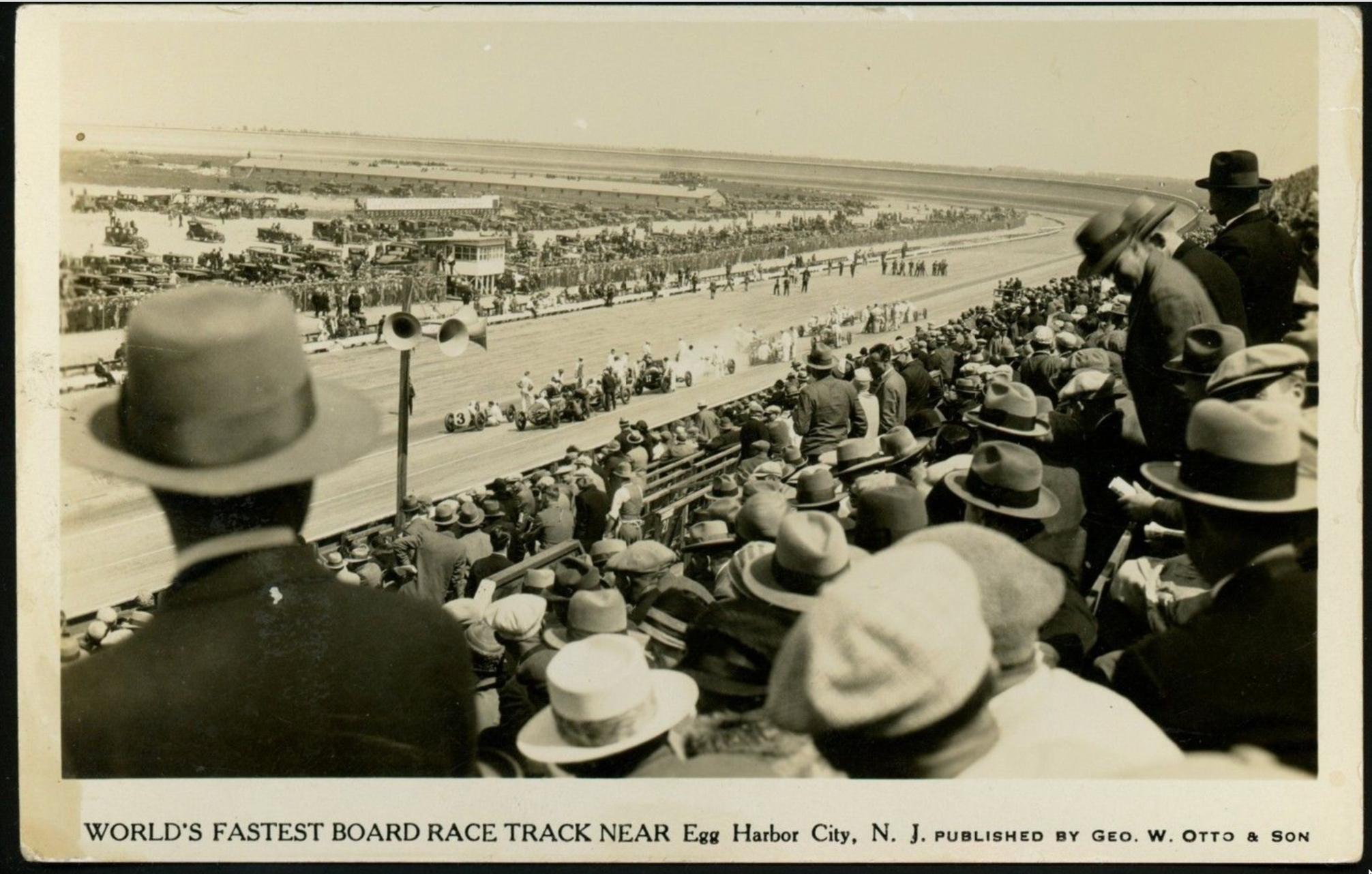 Amatol - Amatol Speedway.jpg