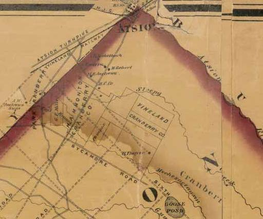 AtlanticCo_1872_Beers_web3m[1].jpg