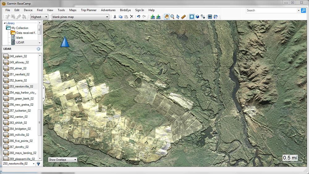 basecamp_LIDAR.jpg