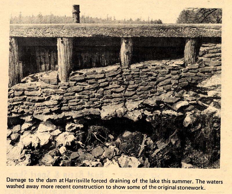 BCG_Summer1970_Harrisville_Dam.jpg