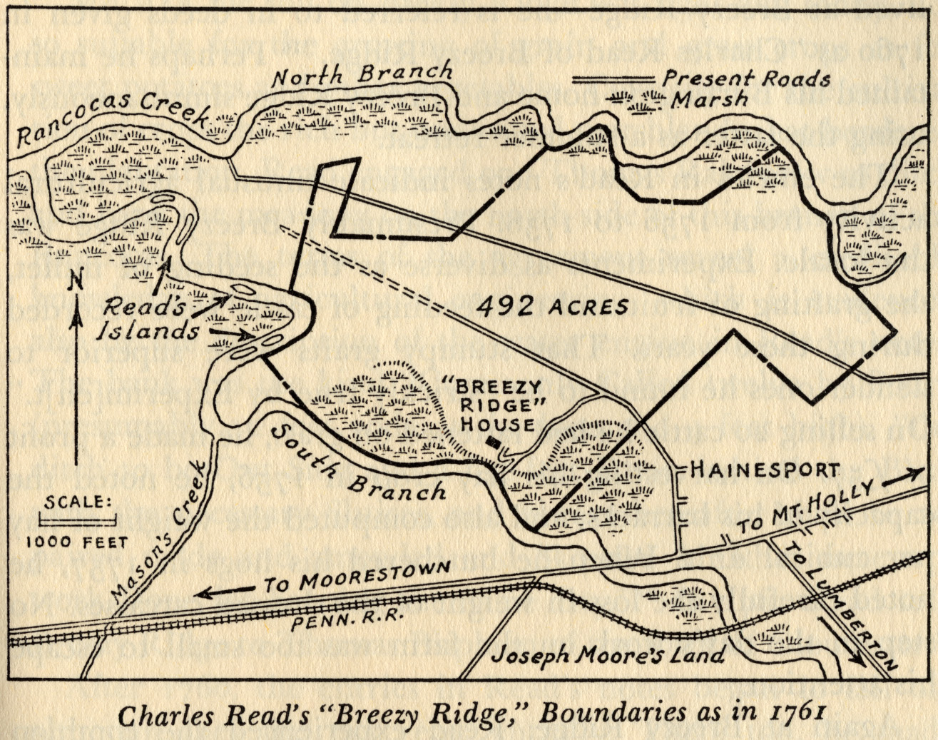 Breezy Ridge Map.jpg