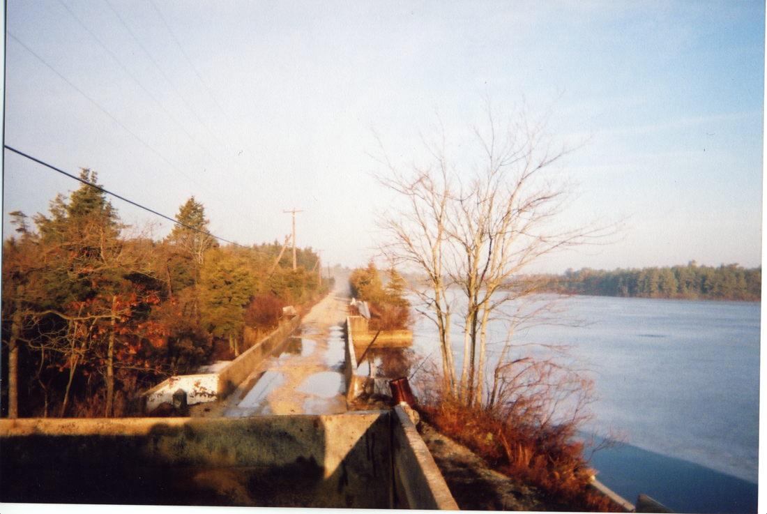 Bridge_Sim_Place.JPG