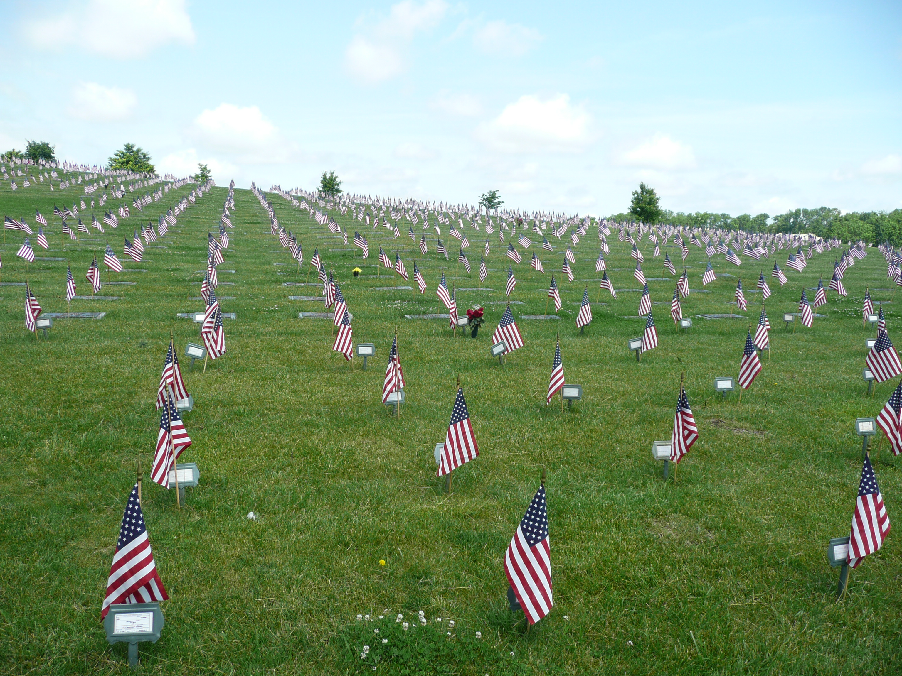 Cemetery Mem Day 2010 021.jpg