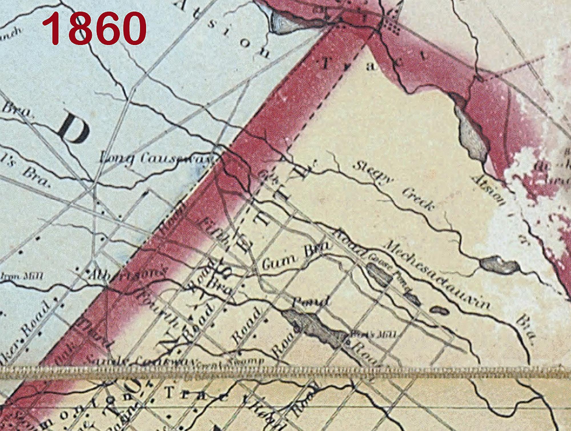 Dutchtown 1860.jpg