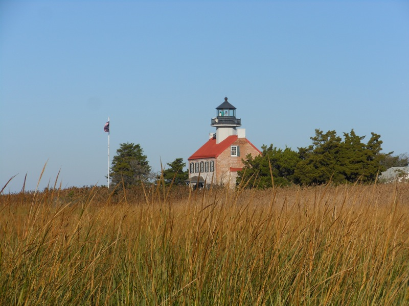 Lighthouse Challenge Of New Jersey NJPB Forums - Discontinued lighthouse border