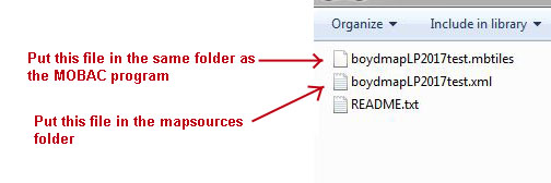 file_install.jpg