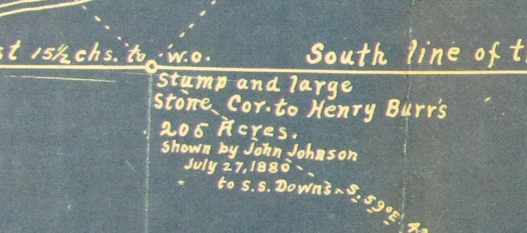 Henry Burr.JPG