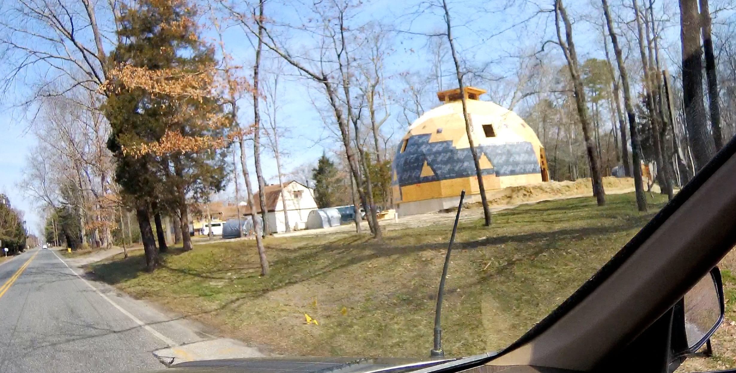 house:barn.jpg