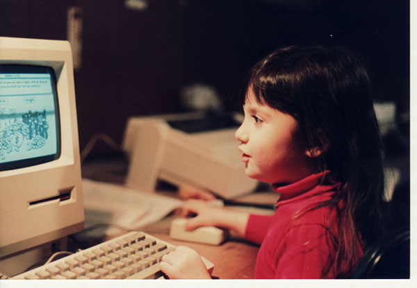 mac1986.jpg