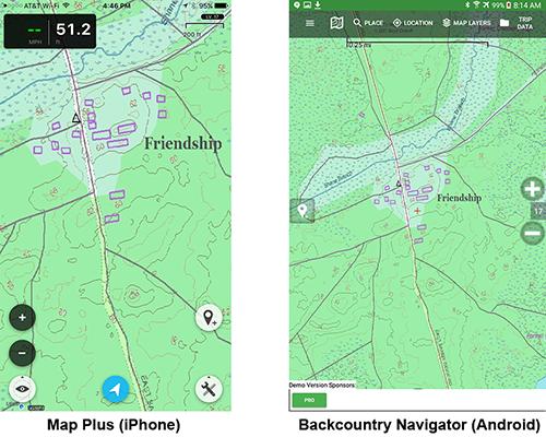 map+bcn.png