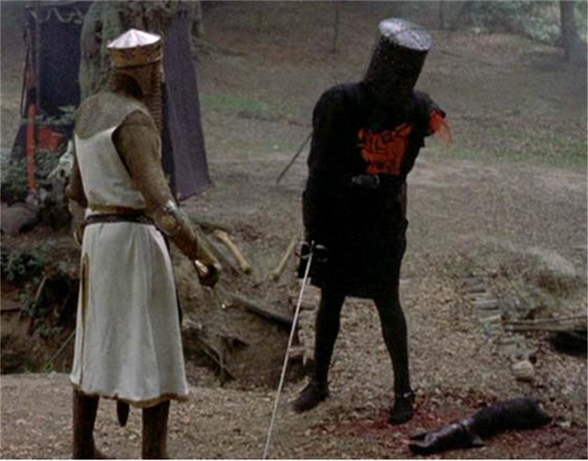 monty-python-black-knight.jpg