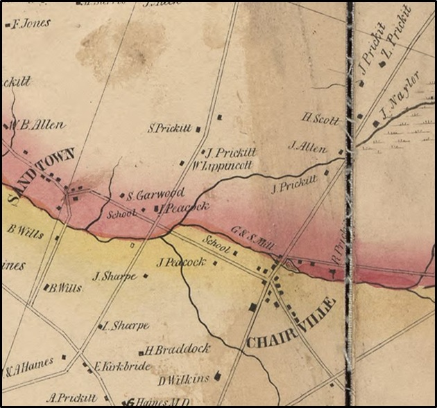 Otley and Whiteford 1849.jpg