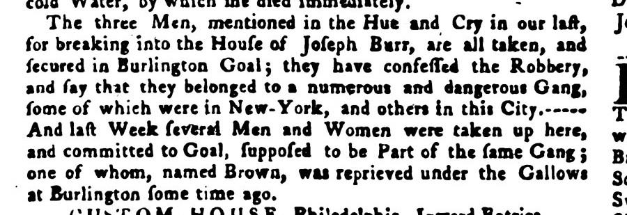 PA Gazette, 1 August 1765.jpg