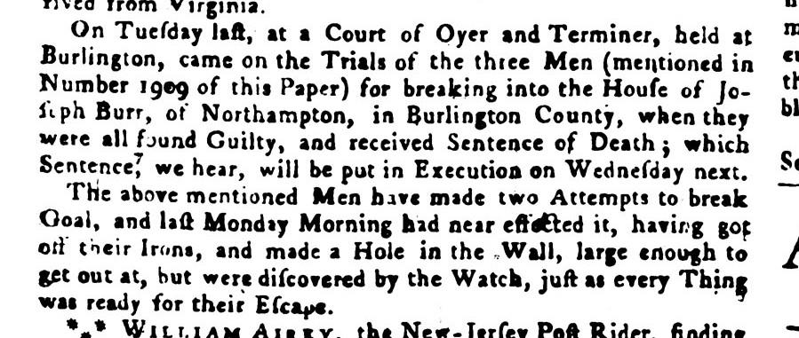 PA Gazette, 22 August 1765.jpg