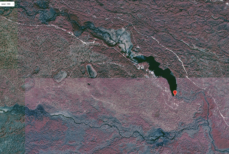 Paridise Lake.jpg