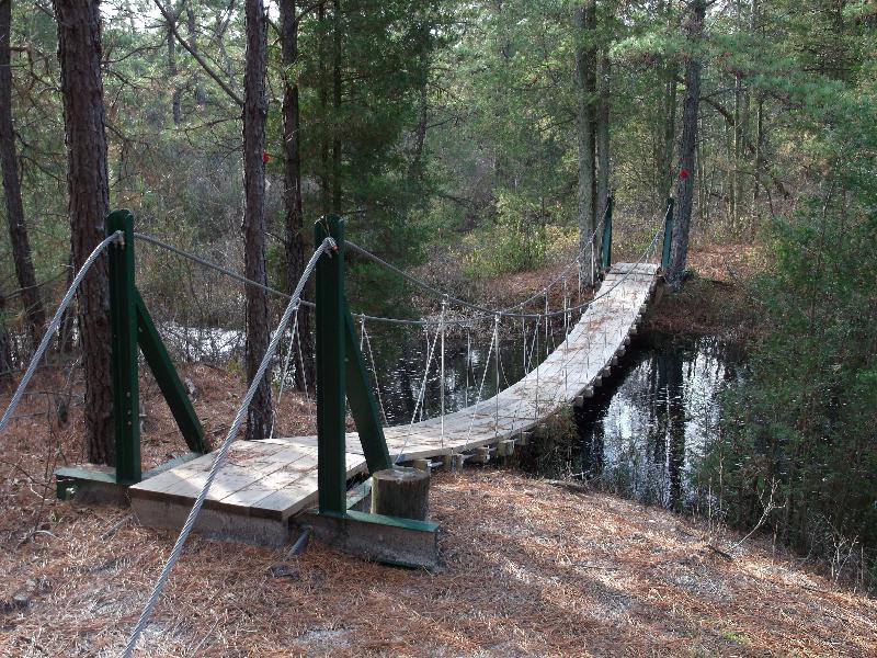 Parker bridge.JPG