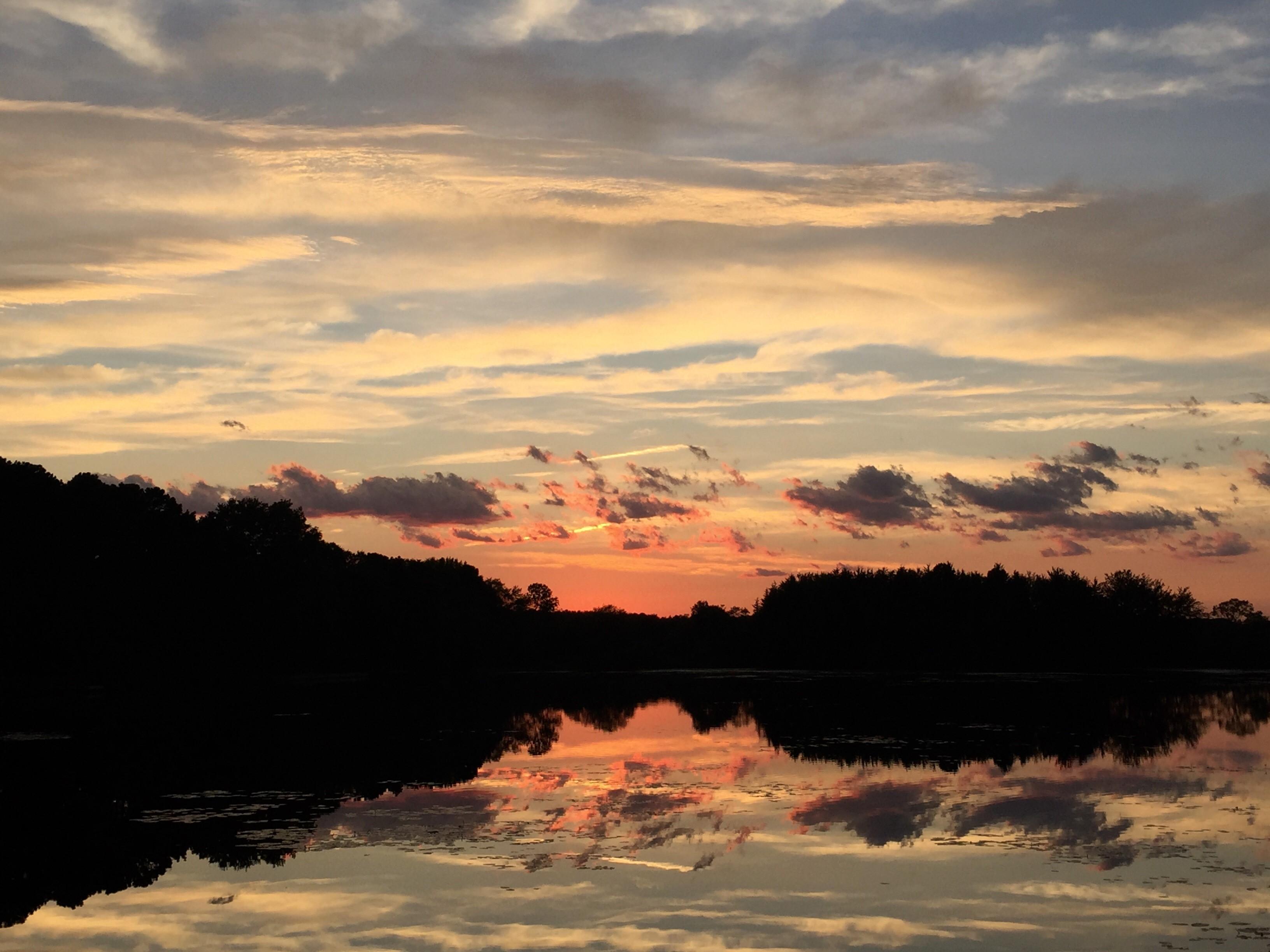 PB Lake @ Sunset.jpg