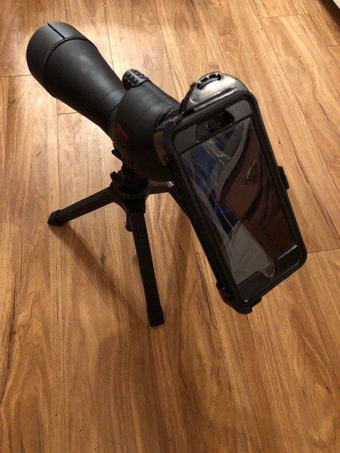 Phone Skope.jpg