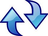 reload-refresh-clip-art.jpg