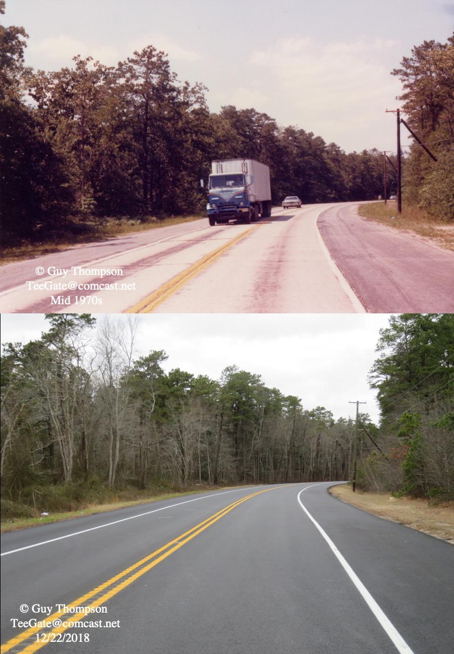 Route 206 Atsion.jpg