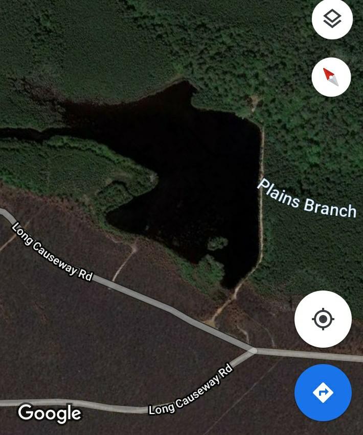 Screenshot_20210124-183438_Maps~2.jpg
