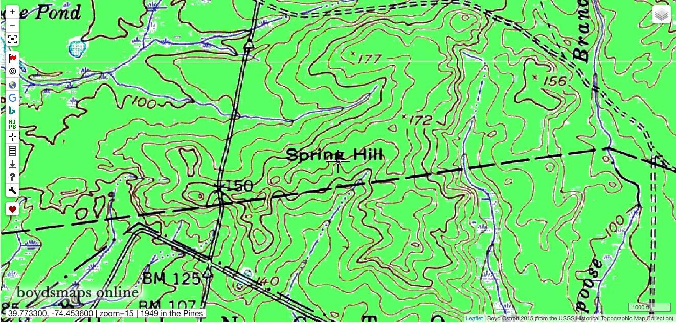 springHill1949.jpg