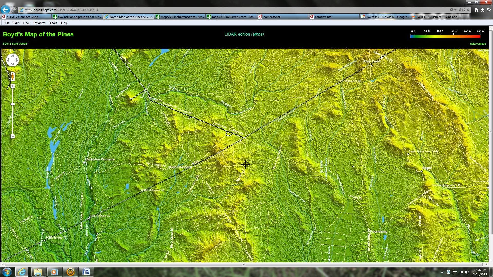 SR LIDAR.jpg