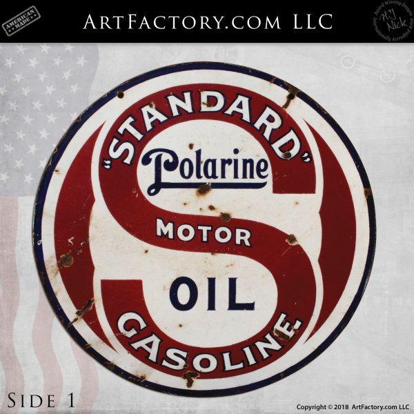 Standard-Polarine-Motor-Oil-Sign-1-600x600.jpg