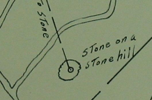 stone_hill.jpg
