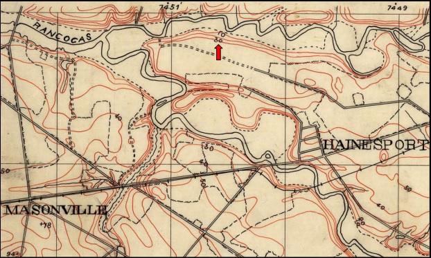 Vermeule 1878.jpg